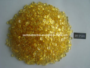 Co-Solvent Polyamide Resin (general grade)