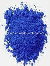 Cosmetic Peptide - Argireline, Matrixyl, Ghk-Cu & Ahk-Cu pictures & photos