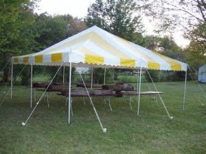 Hot Sale Outdoor Tent/ Party Tent/ Marquee Tent pictures & photos