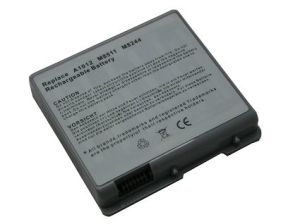 for Apple Laptop A1012 M8511 M8244 Battery pictures & photos