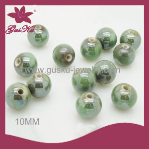 Classic DIY Tourmaline Beads (2015 Gus-Tmbd-002) pictures & photos