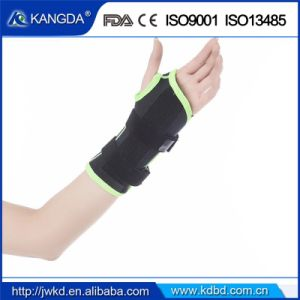 Palm Wrist Brace pictures & photos
