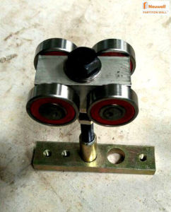 Operable Wall Fittings/Accessories/Hardware/Components pictures & photos