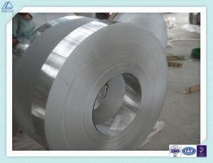 3000 Series Aluminum Stripe for Radiator