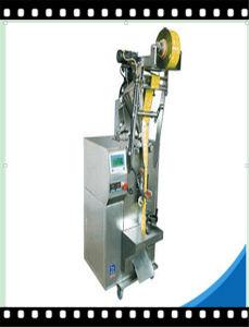 Granule Three Side Sealing Packing Machine (DXD-K80C)
