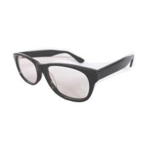 Optical Glasses (LM-9189)