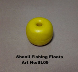 PVC Fishing Floats (SL09) pictures & photos