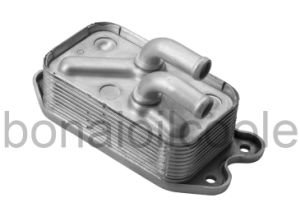 Auto Engine Oil Cooler for Volvo (30622090) pictures & photos