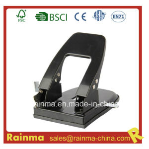 Big Size Heavy Duty Metal Hole Punch pictures & photos