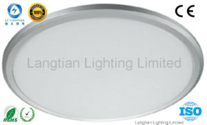 Ultra Thin Variable Dimming Ceiling Lamp
