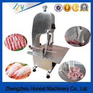 Stainless Steel Meat Bone Cutting Machine pictures & photos