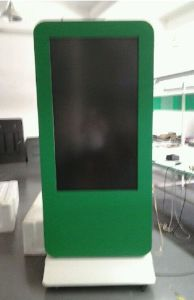 84inch Outdoor LCD Kiosk for Outdoor pictures & photos