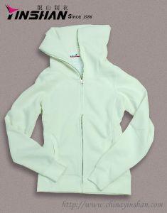 Ladies′ Sweatershirt