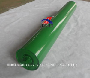 Return Roller Idler for Belt Conveyor pictures & photos