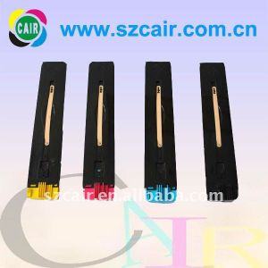 Color Toner Cartridge CT200564 CT200565 CT200566 CT200567 for Xerox C5065/5540/6550/7550 pictures & photos