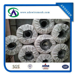 Flat Bto-22 Razor Wire Concertina Razor Wire pictures & photos