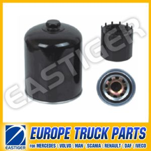 Truck Parts, Air Dryer compatible with Scania 4324109272 pictures & photos