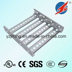 Galvanized Cable Ladder pictures & photos