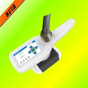 Portable 6 in 1 40k Bzl-B Vacuum Ishape III Gelex Fat Frozen H-3007c pictures & photos