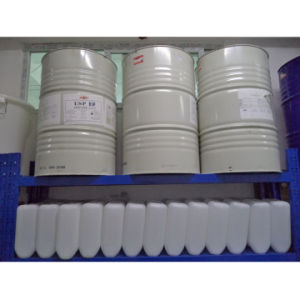 Kyc New Best Taste Milk Series Vape E-Liquid of Strawberry Milk pictures & photos