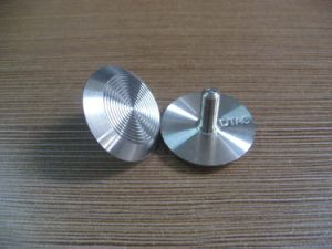 Stainless Steel Tactile Paving Stud (XC-MDD1462) pictures & photos