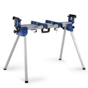 Jifa Tb08 120cm Electric Miter Saw Stand