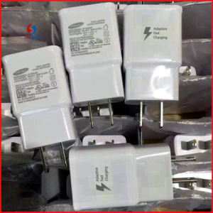 Wholesale Mobile USB Charger for Samsung S6 Fast Charging pictures & photos