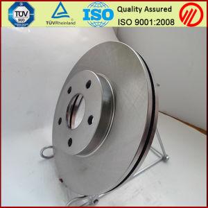Geely Ck Brake Disc