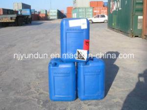 Gaa/Glacial Acetic Acid