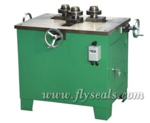 Ring Bending Machine pictures & photos