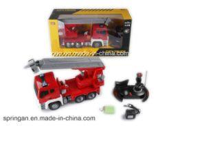 R/C Model Crane City Truck pictures & photos