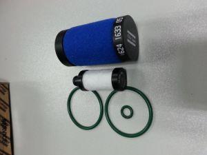 Compressor Repair Kit 1624163305 for Atlas Zt37 Air Compressor pictures & photos