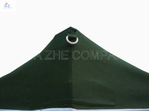 10X10FT Folding Tent Outdoor Gazebo pictures & photos