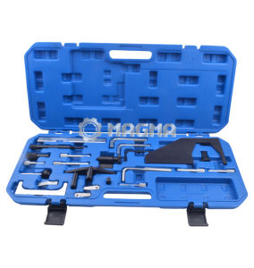 Engine Timing Tool for Ford-Mazda Automotive Tool (MG50086) pictures & photos