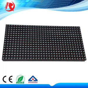 Outdoor Waterproof Module P10 SMD LED Billboard Advertising LED Display Panel pictures & photos