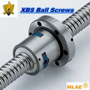 3205 Good Quality Ball Screw pictures & photos