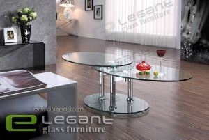 Stock Furniture Coffee Table -CA210 pictures & photos