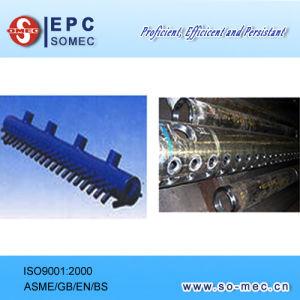 Spare Parts - Boiler Header pictures & photos