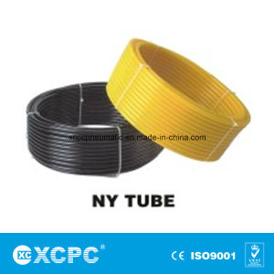 PU Tubing pictures & photos