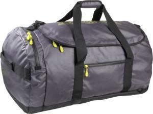 Durable Gear Sport Bag pictures & photos
