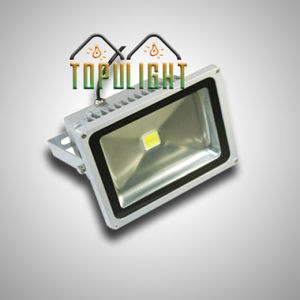 Floodlight 50W LED (TP-U6JJLAC-1)