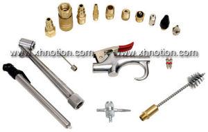 18 PCS Pneumatic Tool Kits (AK-18) pictures & photos