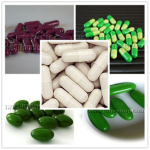 Natural Weight Loss Pills   eBay