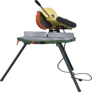 Aluminum Hand Cutting Saw / Manual Cutting Saw for Aluminum Doors and Windows/Aluminum Cutting Saw