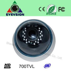 "1/3"" Effio CCD Cameras for 700tvl Suppliers (EV-70014-DIR) pictures & photos"