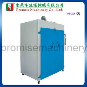 Industrial Oven (JN-ID150C)