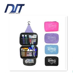 Multifunctional Travelling Large Capacity Washing Bag Cosmetic Bag pictures & photos