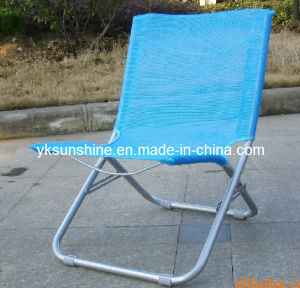 Folding Deck Chair (XY-146C2) pictures & photos