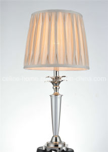 Crystal Reading Lamp (82034) pictures & photos