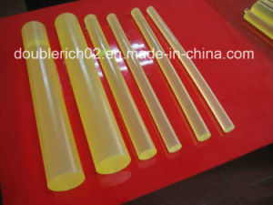 Polyurethane Rod or PU Rod